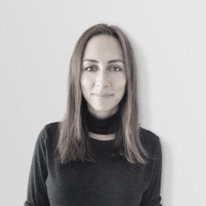 Alizée Liechti